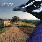 The Silos (Bonus Track Version) Songs