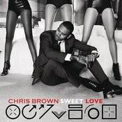 Sweet Love Song