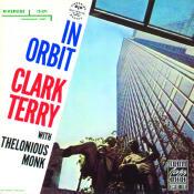 In Orbit (Reissue) Songs