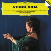 Verdi: Aida - Highlights Songs