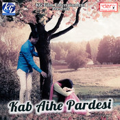 Kab Aihe Pardesi Songs