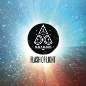 Flash Of Light Songs