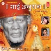 Sai Anuraag Songs