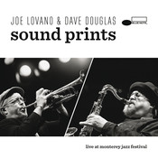 Sound Prints(Live At Monterey Jazz Festival/2013) Song