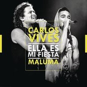 Ella Es Mi Fiesta (Remix) Songs
