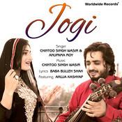 Jogi Song
