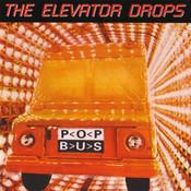 Pop Bus Songs