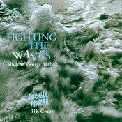 Fighting The Waves Songs