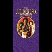 The Jimi Hendrix Experience (Deluxe Reissue) Songs