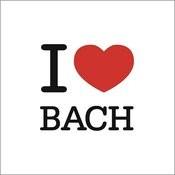 I Love Bach Songs