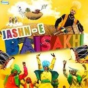 Jashn - E - Baisakhi Songs