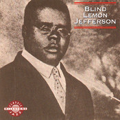 Blind Lemon Jefferson Songs