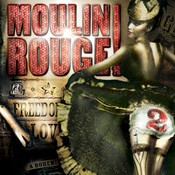 Moulin Rouge 2 Songs