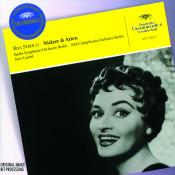 Rita Streich Waltzes And Arias Songs