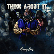 Think About It Song
