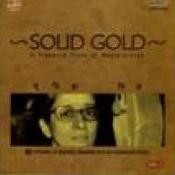 Solid Gold Suchitra Mitra Vol 1 Songs
