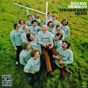 Thundering Herd Songs