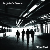The Plot Songs