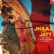 Jhaaj Jeya Jatt Song