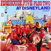 At Disneyland Songs