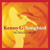 Songbird - The Ultimate Collection Songs