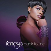 Back To Me Songs