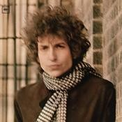 Blonde On Blonde (2010 Mono Version) Songs