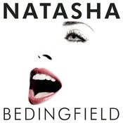 i wanna have your babies natasha bedingfield free mp3