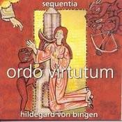 Hildegard von Bingen/Ordo Virtutum Songs