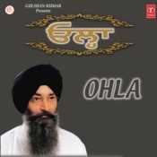 Ohla Songs