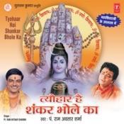 Tyohaar Hai Shankar Bhole Ka Songs