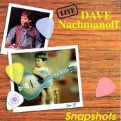 Snapshots Songs
