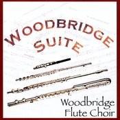 Woodbridge Suite Songs