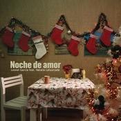 Noche De Amor Songs