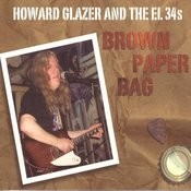 Brown Paper Bag Songs