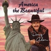 America the Beautiful Songs