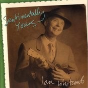 Sentimentally Yours Songs