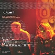 Live Transmissions Songs