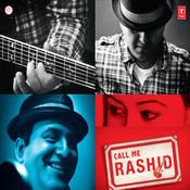 Call Me Rashid Songs