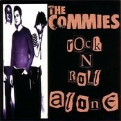 Rock-N-Roll Alone (EP) Songs