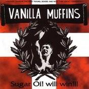 Sugar Oi! Will Win Vol.2 Songs