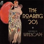 The Roaring '20s Songs