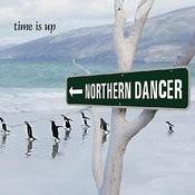 Northern Dancer Songs