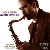 Soul Eyes Songs