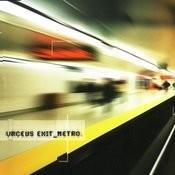 Metro Songs