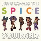 Spice Up Your Life (Live Out Your Spice Mix) Song