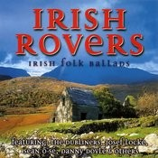 Irish Rovers Songs