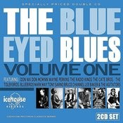 Blue Eyed Blues Vol. 1 Songs