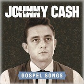 The Greatest: Gospel Songs Songs