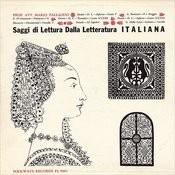 Dante Alighieri - Dalla Divina Commedia: Inferno - Canto V (Episodio Di Francesca E Paolo) Song